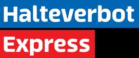 Halteverbot-Express